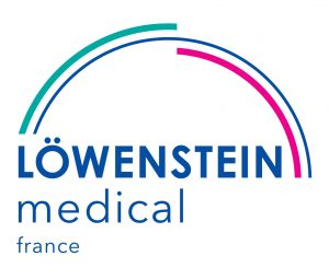Lowenstein_Medical_France