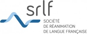 SRLF_logotype