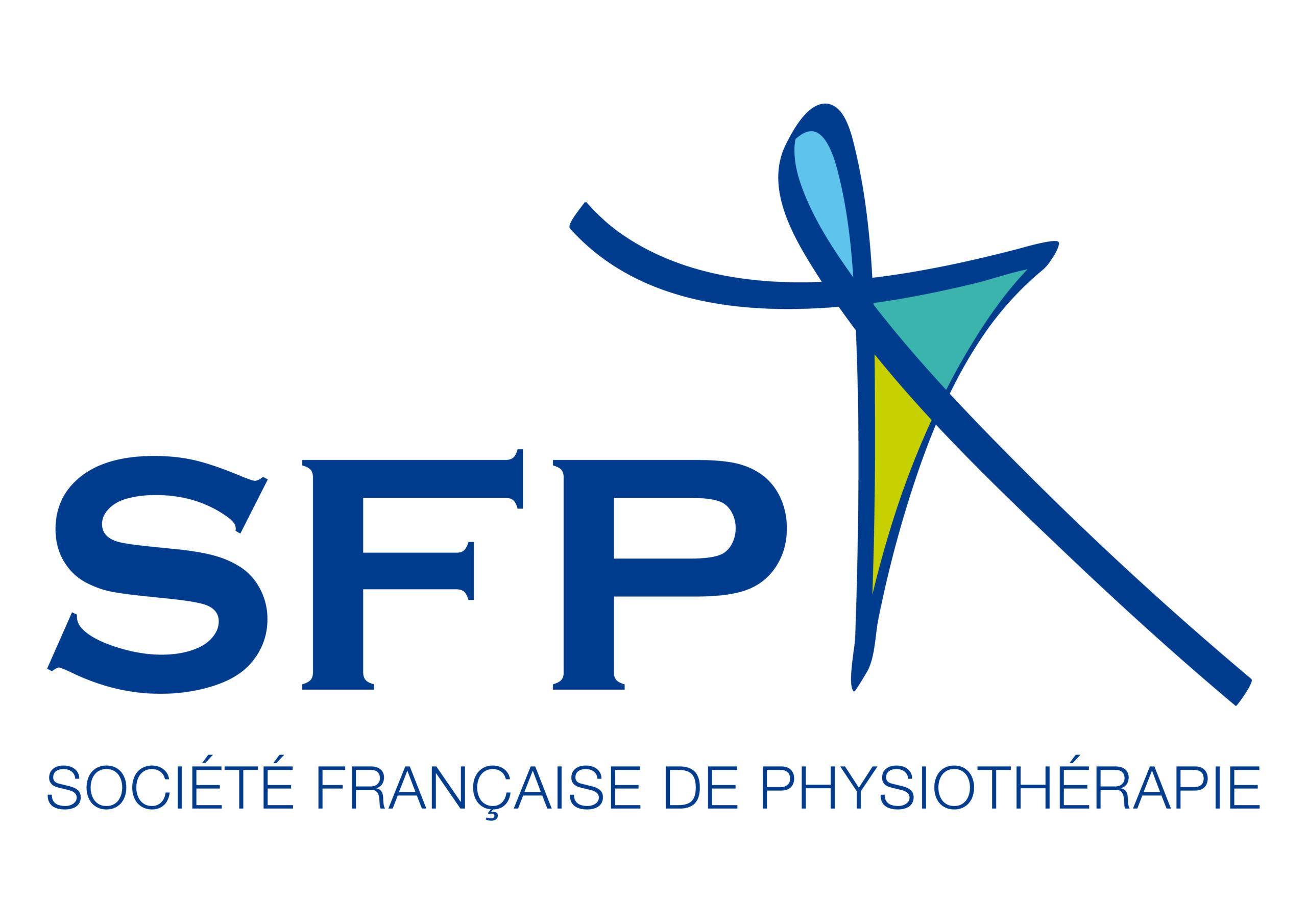 Adhérents de la SKR, vous êtes désormais membres de la Société Française de Physiothérapie (SFP) !