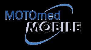 logo-Mobile France
