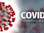 Avis d'experts sur la prise en charge kinésithérapique  des patients COVID-19 en réanimation et soins intensifs
