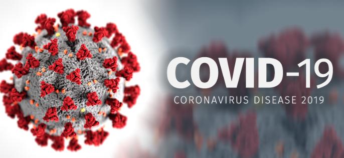 Recommandations sur la prise en charge kinésithérapique des patients COVID-19 en réanimation