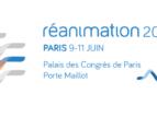 Soumissions Abstracts Kiné Congrès Réa 2021